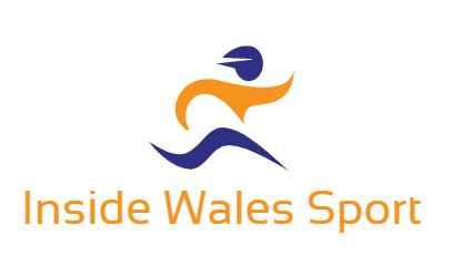 Inside Wales Sport