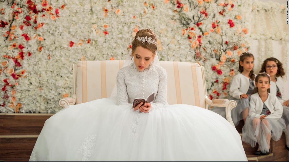 Photo of Understanding the dress code and various interpretations of Orthodox Jewish women