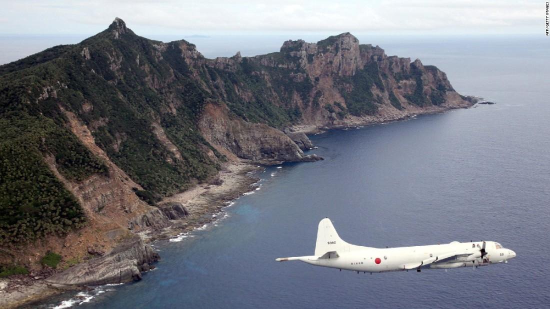 China flexes military muscle amid coronavirus pandemic