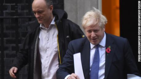 Boris Johnson's bad week won't end