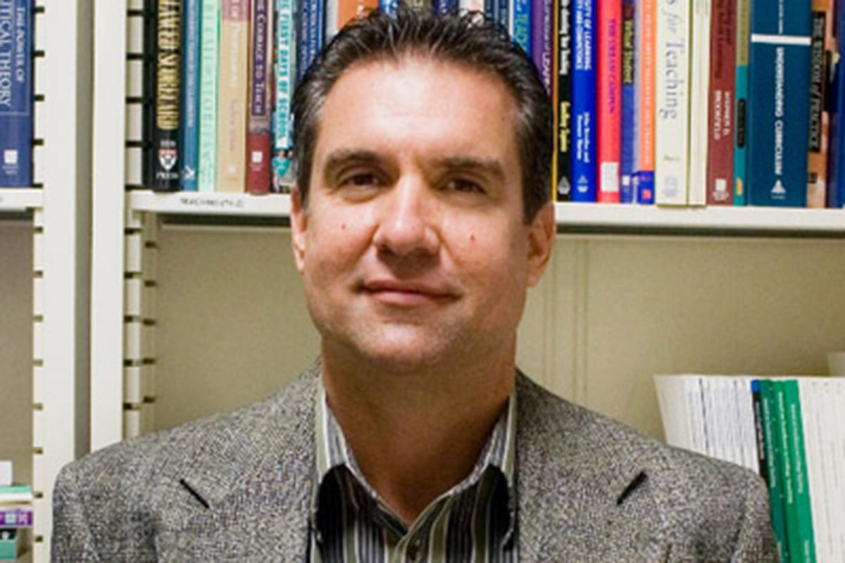 UCF professor under investigation for 'black privilege' tweets