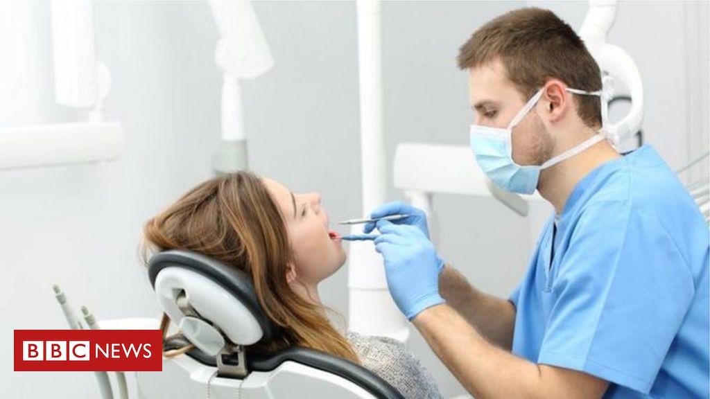 Coronavirus: Routine dental care can now resume