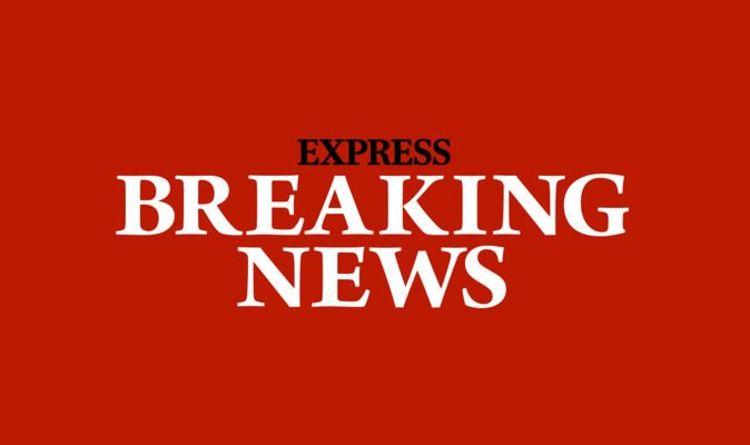 Coronavirus panic: Leaked document shows 20 councils on local lockdown alert   UK   News