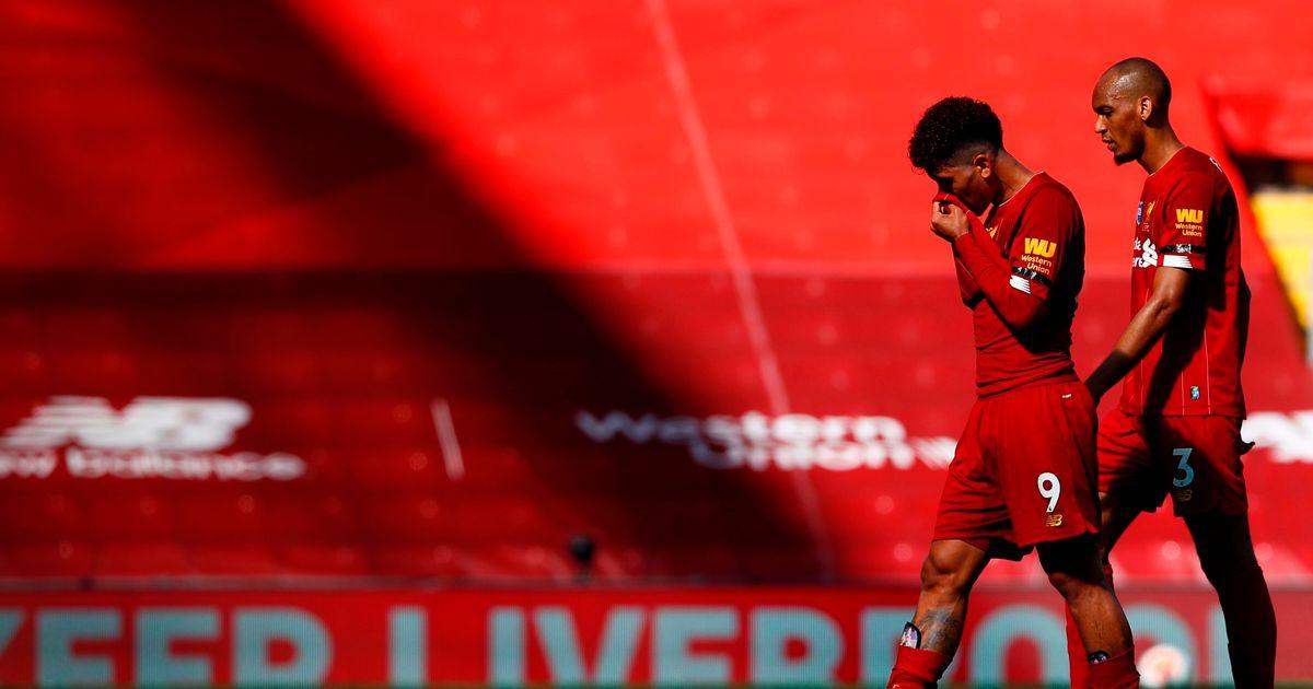 Liverpool analysis - Roberto Firmino question sparked but Jurgen Klopp's 'transfers' look good