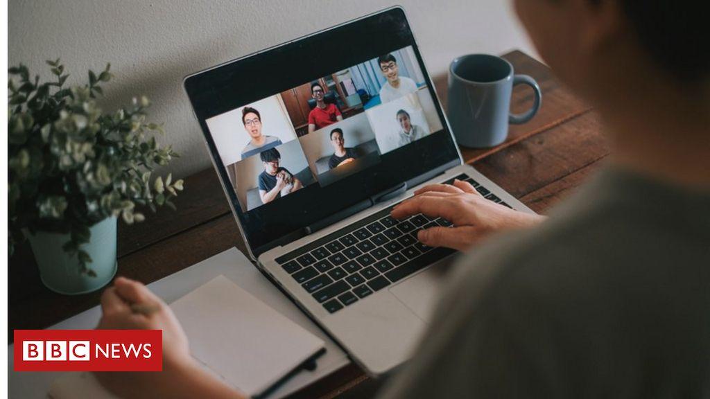 No end to Covid-19 webcam shortage