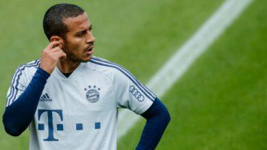 Photo of Thiago Alcantara 'agreement', Xherdan Shaqiri claim and other Liverpool transfer rumours rated