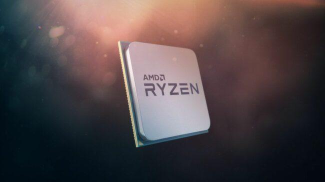 AMD Ryzen 5000 leaks suggest an evolution in efficiency