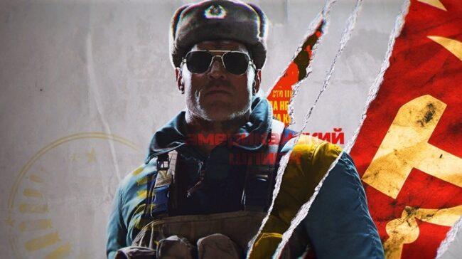 Black Ops Cold War leak reveals it's a direct sequel to Black Ops 1 • Eurogamer.net