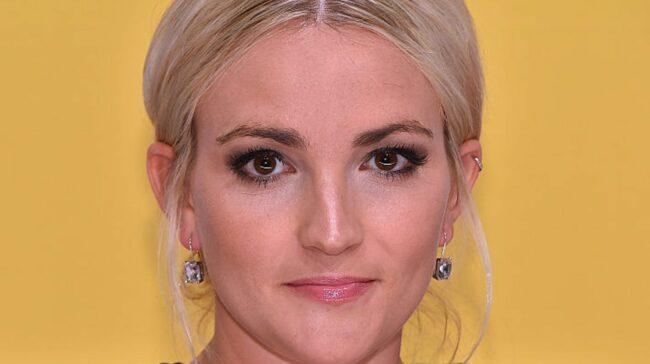 Jamie Lynn Spears has been a trustee of the pop superstar's multimillion-dollar estate since 2018