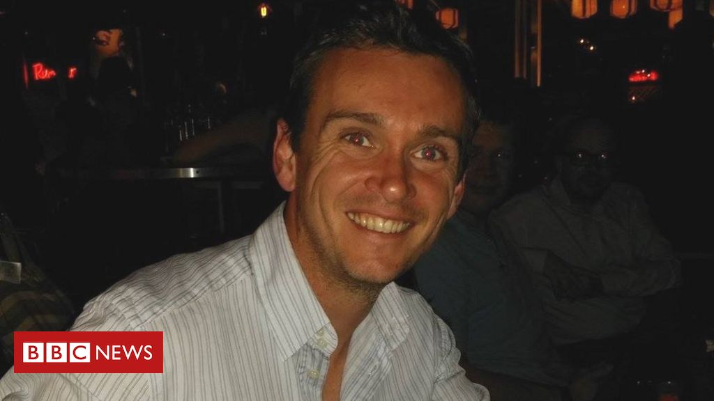 James Nash shooting: Children's author and councillor dies
