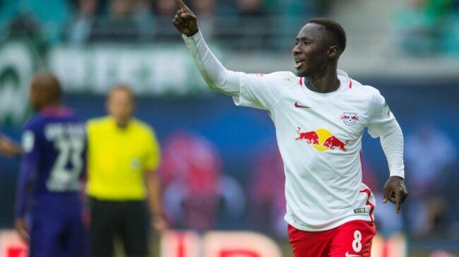 Liverpool's transfer determination realised as rare gem ends Jurgen Klopp's three-year wait