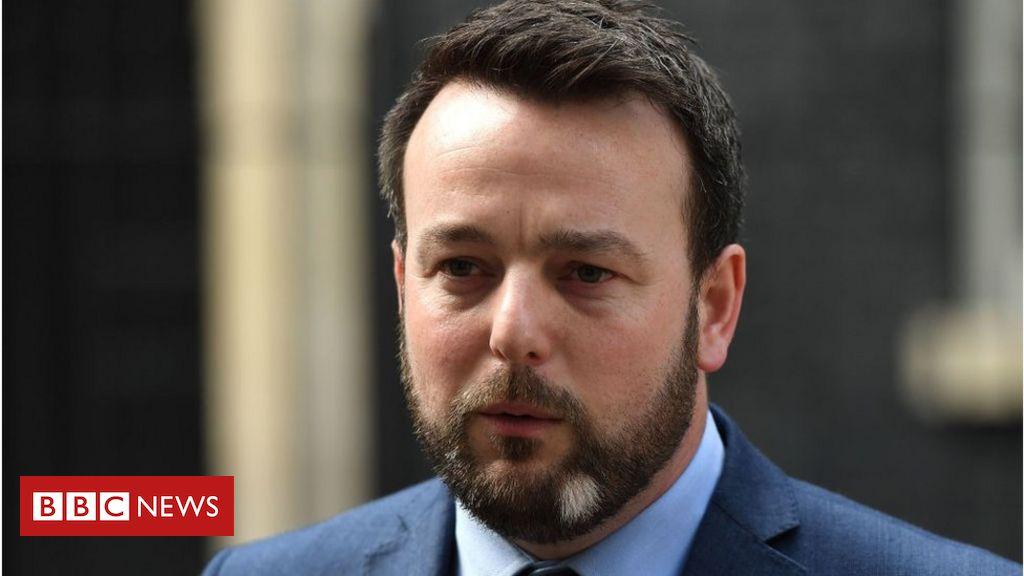 Londonderry: Spate of hijackings 'violation of grief'