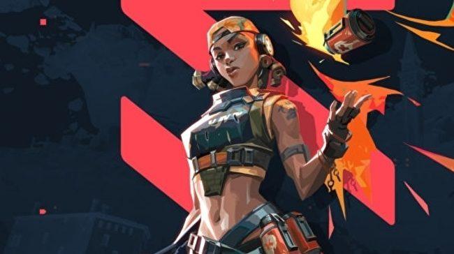 Anti-Chit Vigilant Riot নিয়োগ Eurogamernet recruits