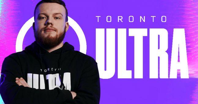 BRAC refutes Toronto Ultra's response to CDL player treatment concerns