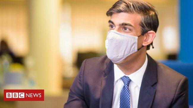 Coronavirus: Jobs' Farlow's scheme is constantly gaining momentum