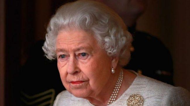 Queen Elizabeth II News: Late return to Buckingham Palace raises health concerns.  Royal |  News