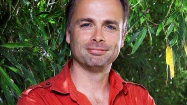 Ryman creator Michelle Ansel releases video games on wildlife sanctuary uary Eurogamenet Net