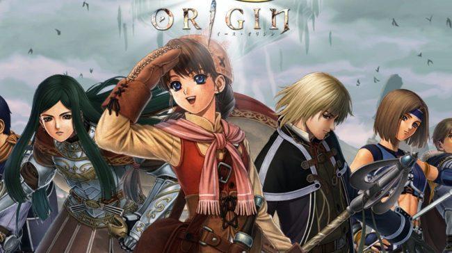 Ys Origin Review (Switch) | Nintendo Life