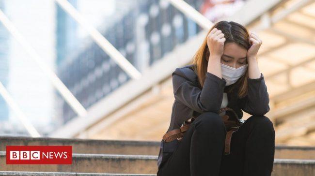 Coronavirus: Europe is experiencing 'epidemic' fatigue