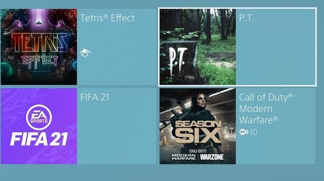 Okay, it looks like PT is safe for another PlayStation generation • Eurogamenet Net