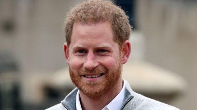 Prince Harry News: Duke could be 'pressured' to return to UK with Meghan Merkel   Royal   News